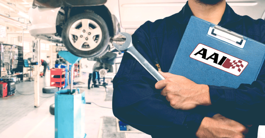 8 Things to Know When Going on an Automotive Service Technician Interview