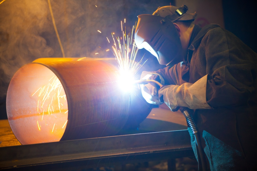 5 Ways to Find Your New Career in the Skilled Trades